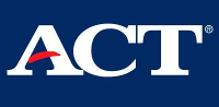 ACT School Day - Payment Due March 6