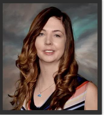 Ms. del Castillo