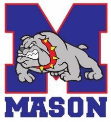 Mason Middle School Web Page