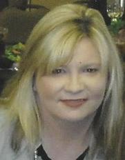 Michelle Cooper