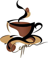 Community Coffee - September 25th