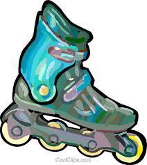 Skate Week Thank You