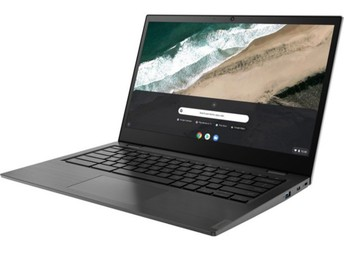 Laptop and Technology Information