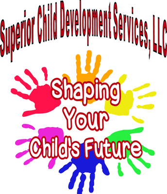 Superior Child Development Services