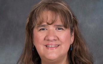 New Teacher Spotlight - Dr. Dena Matzenbacher, Ph.D.