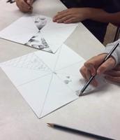 Art Elements