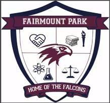 FAIRMOUNT PARK VISION AND MISSION