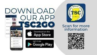 TSC2Go