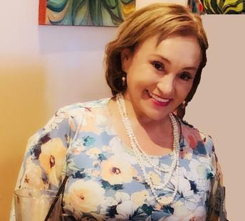 Clarita Rivera
