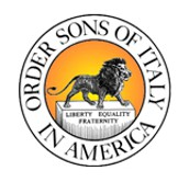 Sons of Italy Scholarships