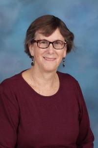 Ms. Linda Doherty