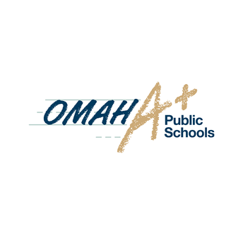 Visit the Omaha Public Schools Homepage!
