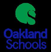 Oakland Schools Consultants