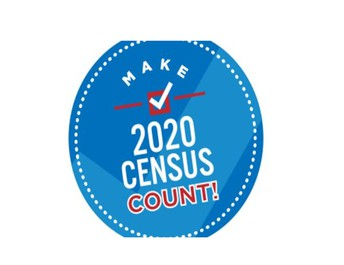 CENSUS 101: What You Need To Know and Why the Census Matters to Public Schools