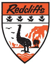 Redcliffs School