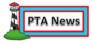 PTA Email List