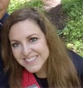 Laura Spalding, Physical Therapy Assistant