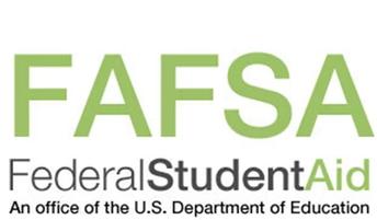 FAFSA: Federal Student Aid