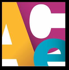 ACE Mentor Program Application Open