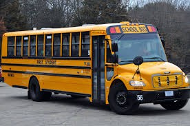 Three Tier Bussing—School Start Times
