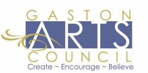 Gaston Arts Council