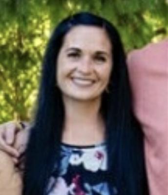 Alexis Smith-Cooper, Preschool Behaviorist