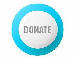 Donating to Westridge PTSO