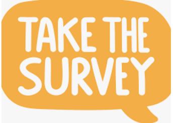 Middle School Survey