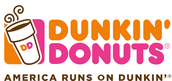 Dunkin' Donuts is Hiring!