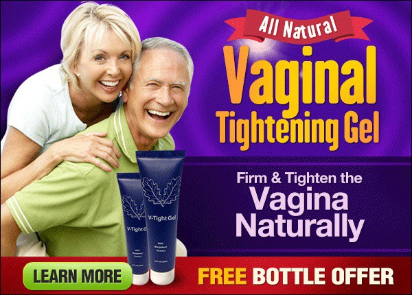 buy v tight gel