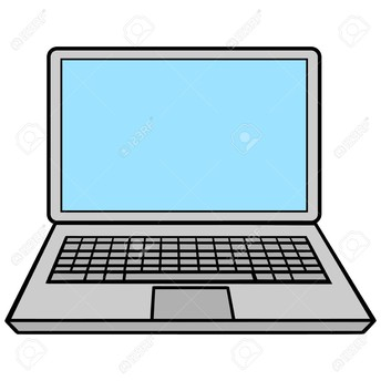 District Computer Support, Repairs, and Internet Access