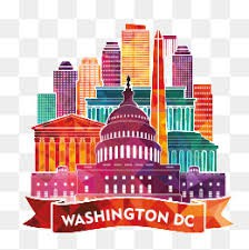 Washington, D.C. Trip for Spring of 2019