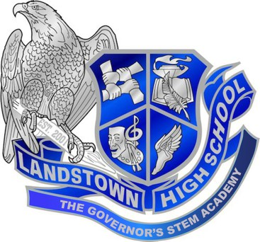 Landstown High School profile pic