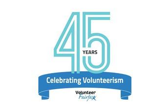 Building strong communities through volunteerism