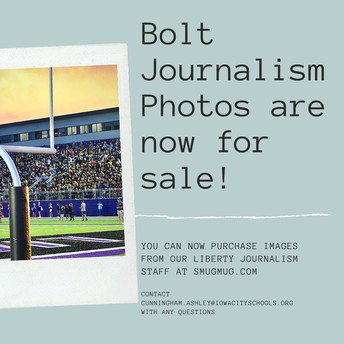 Yearbook Staff Photos for sale