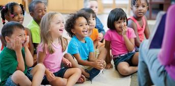 Kids in Need Program