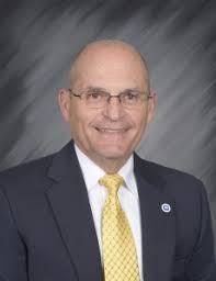 A message from our Interim Superintendent