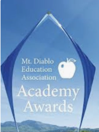 "MDEA ""Academy Awards""- Nominate someone to acknowledge their efforts!"