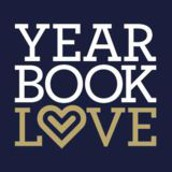 Yearbook $10- Special offer when ordered by Sept. 27th