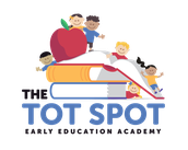 The Tot Spot Early Education Academy
