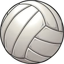 FIRST YEAR FOR YOUTH VOLLEYBALL