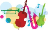 MIDDLE SCHOOL MUSIC - Deadline to turn in Forms 9/13/19