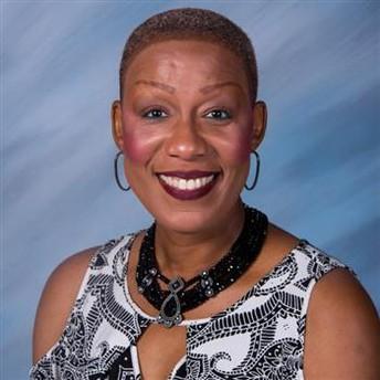 Ms. Christina McBeth