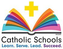 Many Gifts, One Nation; A day of giving to Catholic Schools.