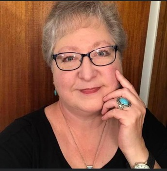 Picture of Melissa Lowe School Nurse
