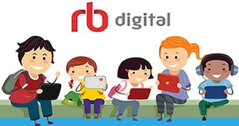 RB Digital Kids