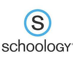 Schoology Overview Course for Non-Instructional Staff