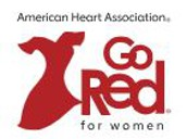 ♥ February is American Heart Month ♥