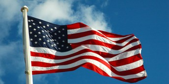 Veterans Day is November 11, 2020