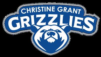 Go Grizzlies!